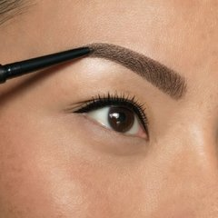 Sigma - Fill + Blend Brow Pencil Dark en internet