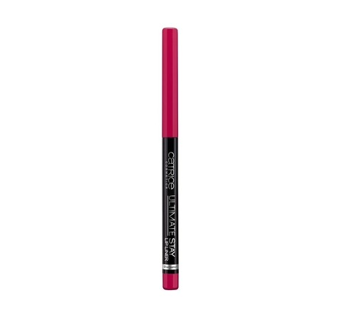 Catrice - Ultimate Stay Lip Liner