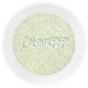 Colourpop - Super Shock Highlighter