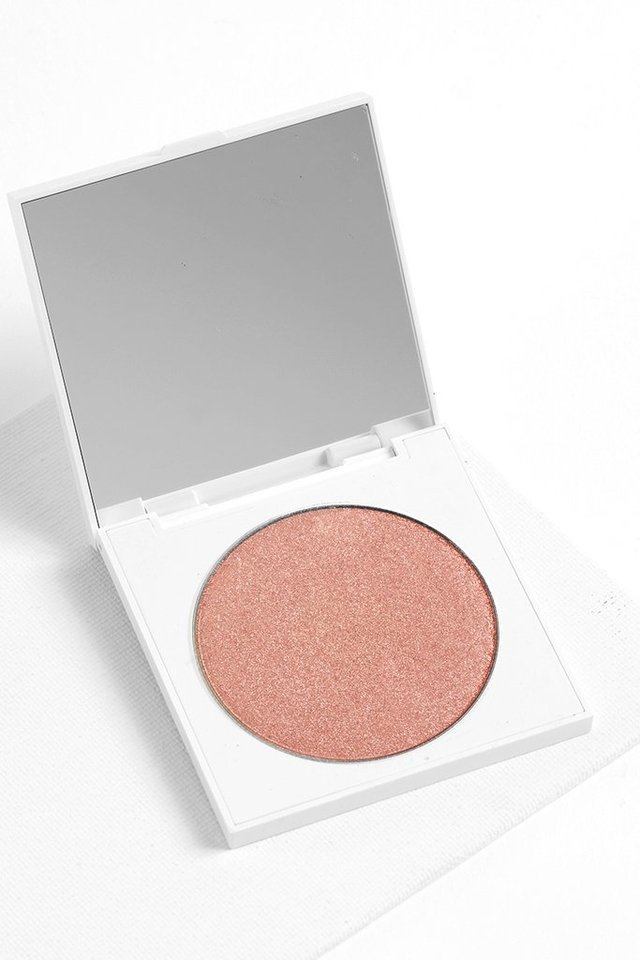 Colourpop - Pressed Powder Highlighter - Beauty Charmy