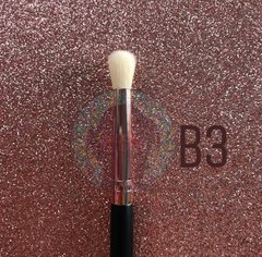 Docolor - Individual Blending Brushes - Beauty Charmy
