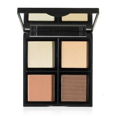 Elf - Contour Palette Light/Medium