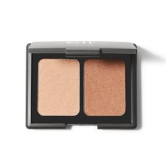 Elf - Contouring Blush and Bronzing Powder - comprar online