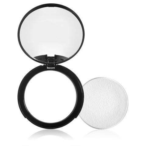 Elf - Perfect Finish HD Powder Sheer