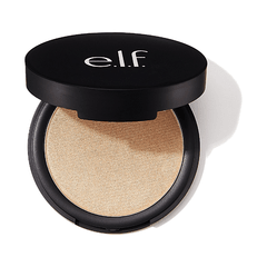 Elf - Shimmer Highlighting Powder