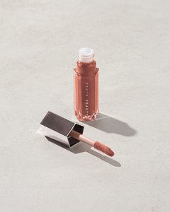Fenty Beauty - Gloss Bomb Fenty Glow