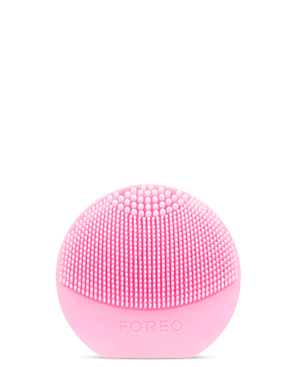 Foreo - Luna Play en internet