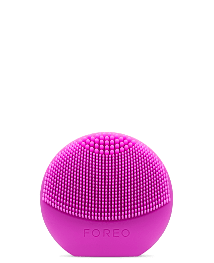 Foreo - Luna Play - Beauty Charmy