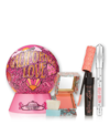 Benefit - Galifornia Love Set
