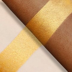Suva Beauty - Hydra Liner Chrome Gold Digger - comprar online