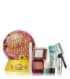 Benefit - Head Over Hills Set - comprar online