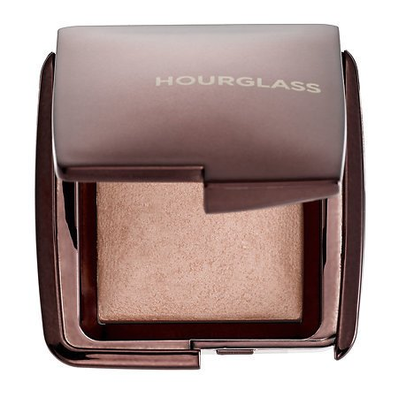 Hourglass - Ambient Lighting Powder Luminous Light 1.4g Travel Size