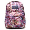 Jansport - Superbreak Multi Flower
