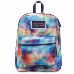 Jansport - Superbreak Multi Space