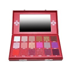 Jeffree Star - Blood Sugar - comprar online