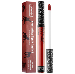 Kat Von D - Limited Edition Everlasting Liquid Lipstick Project Chimps - comprar online