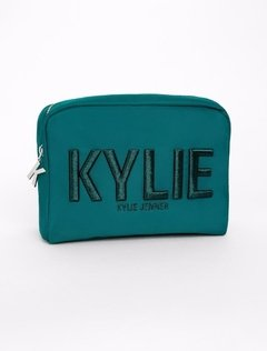 Kylie - The Holiday Collection Makeup Bag