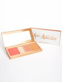 Kylie - The Koko Kollection Face Palette
