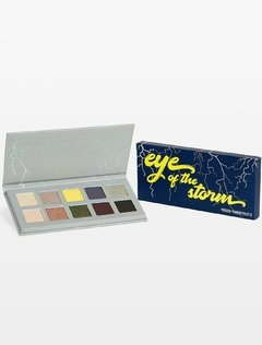 Kylie - Weather Collection Kyshadow Eye of the Storm - comprar online