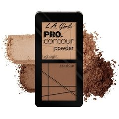 L.A. Girl - Pro Contour Powder en internet
