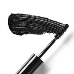 Lancome - Monsieur Big Mascara Black 10ml - comprar online