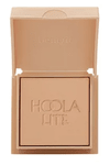 Benefit - Cheek Champions Hoola Lite