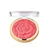 Milani - Rose Powder Blush - Beauty Charmy