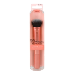 Real Techniques - Expert Face Brush - comprar online