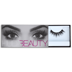 Huda Beauty - Classic Lash Samantha #7