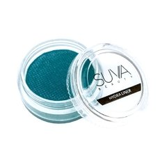 Suva Beauty - Hydra Liner Matte Sea Nymph
