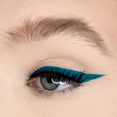 Suva Beauty - Hydra Liner Matte Sea Nymph en internet
