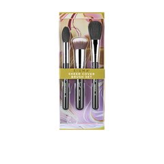 Sigma - Sheer Cover Brush Set