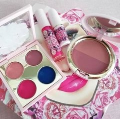Mac Cosmetics - 4 Pc Set Me So Fleek