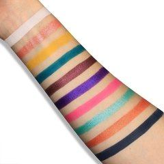 Suva Beauty - Block Party Palette en internet