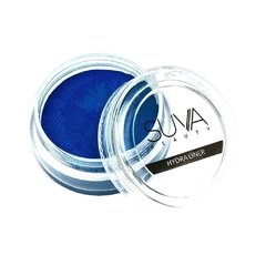 Suva Beauty - Hydra FX UV Tracksuit