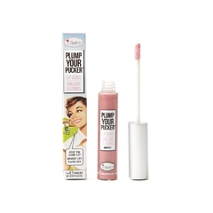 The Balm - Plump Your Pucker Amplify