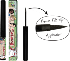 The Balm - Schwing® Liquid Eyeliner