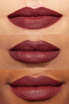 Colourpop - Lippie Stix Thousand Percent - comprar online