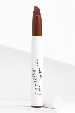 Colourpop - Lippie Stix Thousand Percent en internet