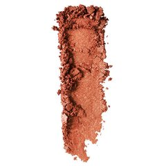 Nyx - Pigments - Beauty Charmy