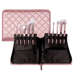Wet n Wild - 10 Piece Pro Line Brush Set - comprar online