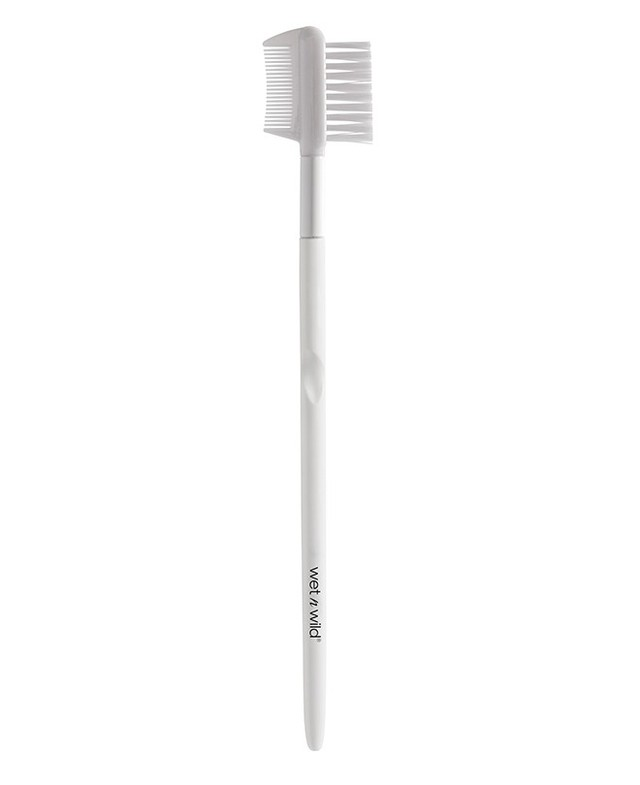 Wet N Wild - Individual Brushes en internet