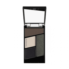 Wet n Wild - Color Icon Eyeshadow Quad en internet