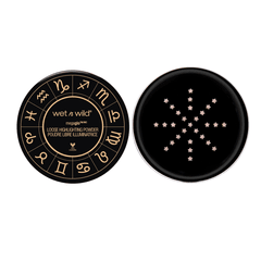 Wet n Wild - MegaGlo Loose Highlighting Powder Written In The Stars 8g