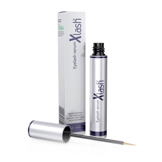 Xlash - Eyelash Serum 3ml