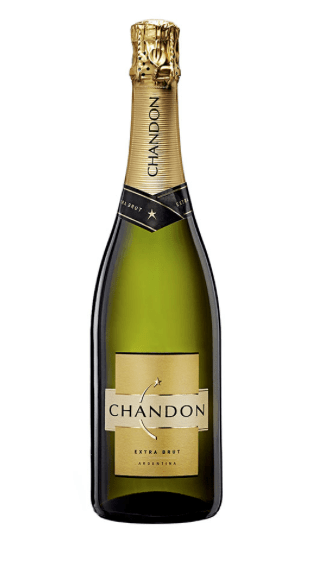 CHANDON EXTRA BRUT 750 ML