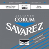 SAVAREZ 500AJ ALLIANCE CORUM TENSION ALTA