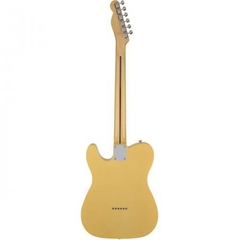 FENDER TELECASTER ´52 American Vintage Butterscotch Blonde - 011-0202-850 - Lead Music