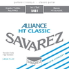 SAVAREZ 540J ENCORDADO ALLIANCE HT CLASSIC TENSION ALTA