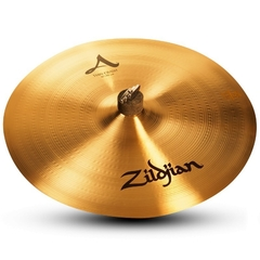 "ZILDJIAN AVEDIS THIN CRASH 16"" - A0223"